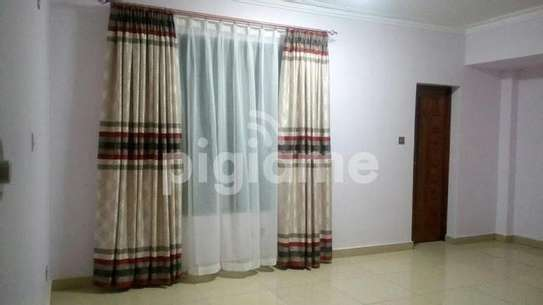 CURTAINS AND SHEERS BEST FOR LIVING ROOM image 1