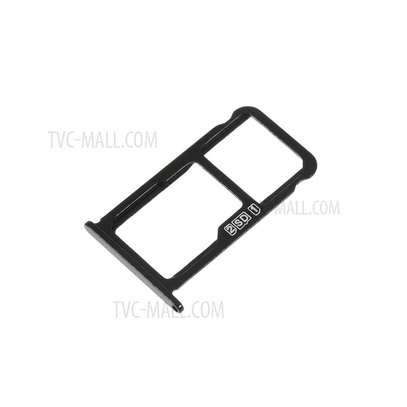 SIM Card Tray Slot Replacement For Nokia 8 and Nokia 8.1 image 1