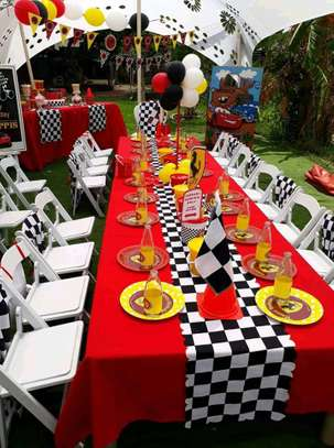 Event Planning And Design image 8