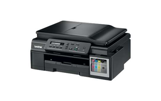 Brother DCP T700W Multifunction Printer image 2
