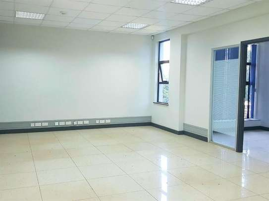 Riverside - Commercial Property, Office image 10