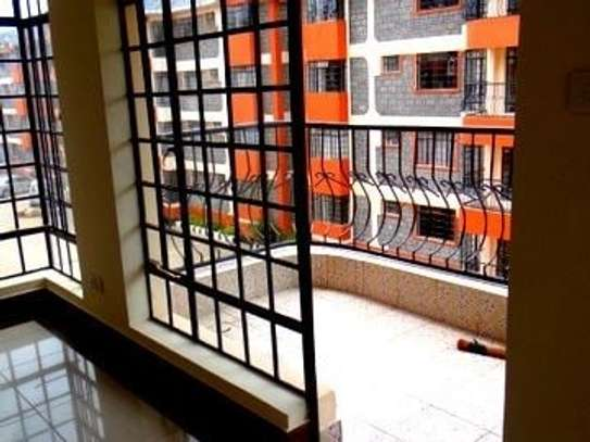 3 bedroom house for rent in Syokimau image 2