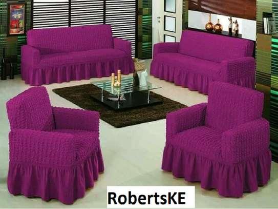 turkish sofa covers image 4