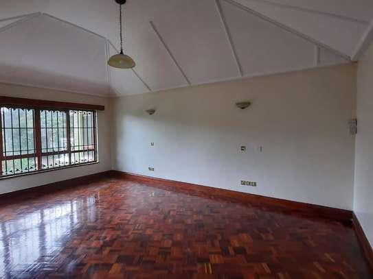Runda - House, Townhouse image 14
