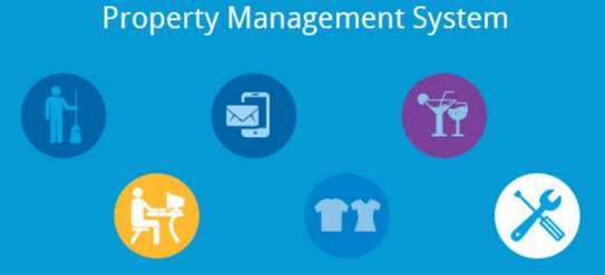 Advanced Property Management software. image 1