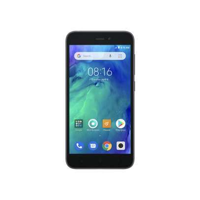 Brand Xiaomi Go at Shop with Warranty