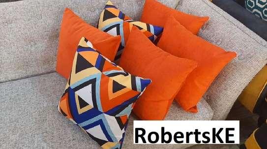 sofa pillow image 1