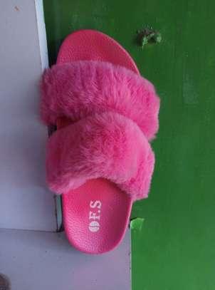 Ladies Sandal image 1