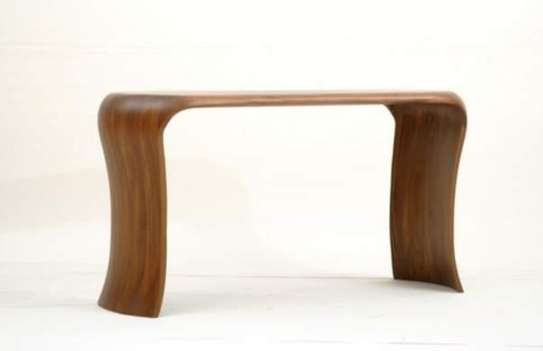 Executive home & office furniture image 10