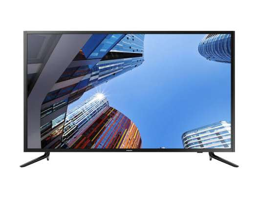 Samsung digital 49 inches brand new image 1