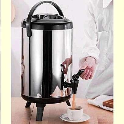 12 Litres Tea Urn image 1
