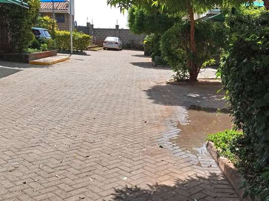 Mombasa Road - Townhouse, House image 6