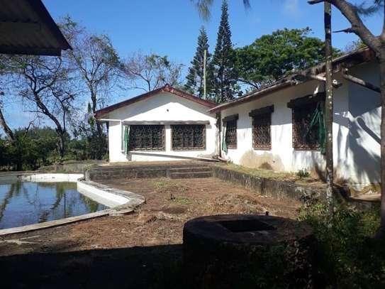Kikambala - Land, Residential Land image 2
