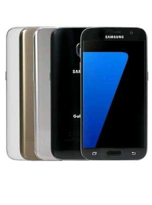 Samsung galaxy s7 image 2