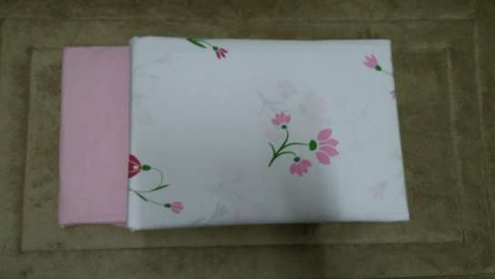 Fitted bedsheets image 6