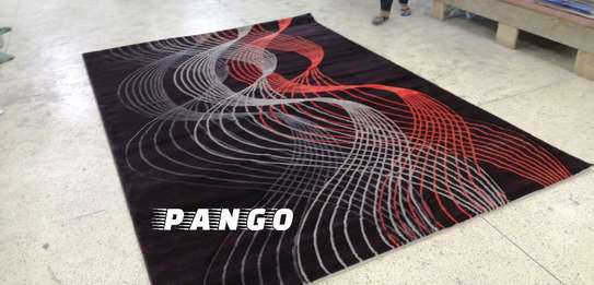 Persian Spongy Carpets image 1