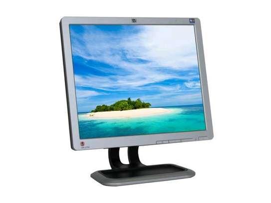 Monitor image 3