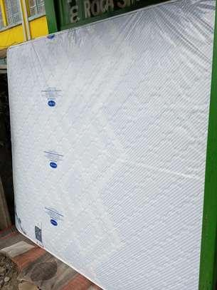 mattresses image 1