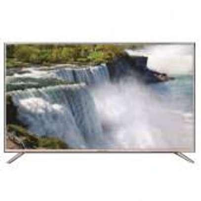 Gold Finch 43 Inch Full HD Digital Smart TV image 2
