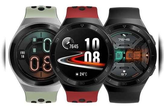 Huawei Watch GT 2e image 3