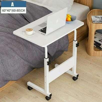 Bedside table image 2