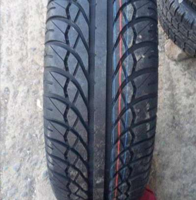 TYRES ALL SIZES AVAILABLE AT A FAIR PRICE image 3