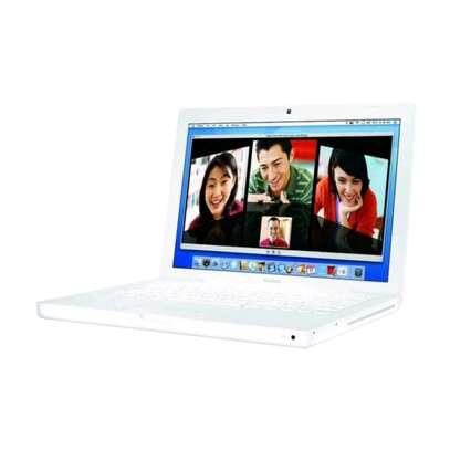 MacBook 4,1 image 1