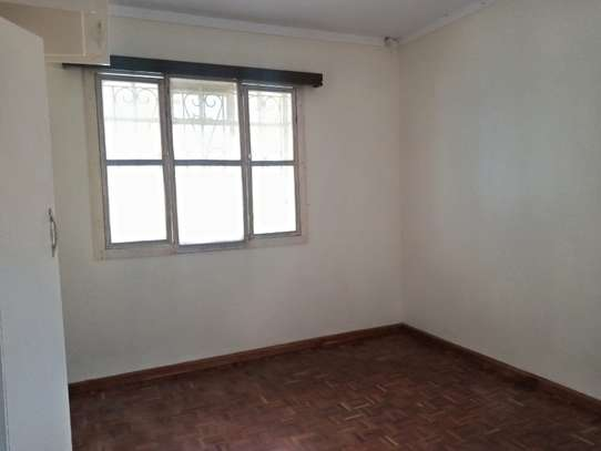 4 bedroom house for rent in Loresho image 17