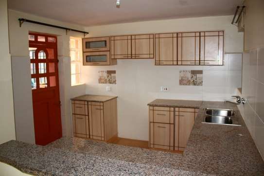 SPACIOUS TWO BEDROOM APARTMENTS IN RUAKA TOWN ALL ENSUITE image 5