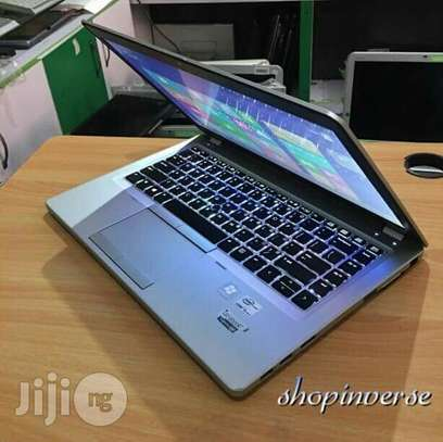 Hp Laptops for Sale in Kenya | PigiaMe
