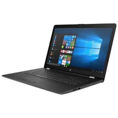 HP 15-da1102nia - 8th Gen Intel Core i5 image 1