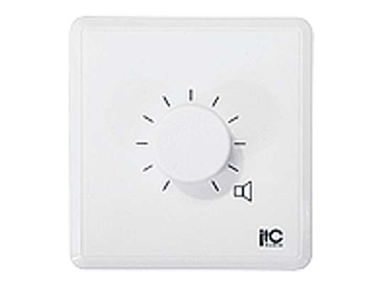 ITC Room Volume control 100watts