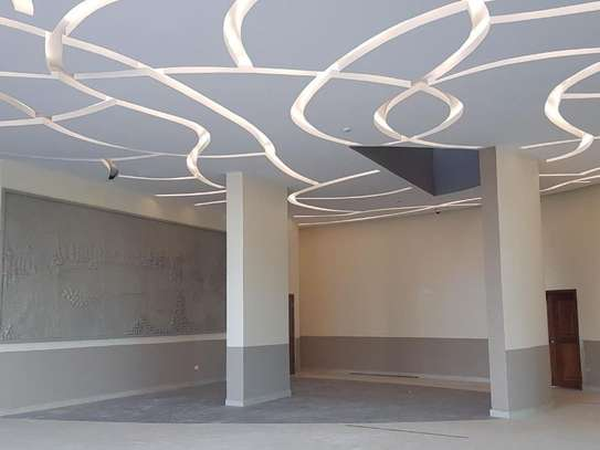 Rosslyn - Commercial Property, Office image 2