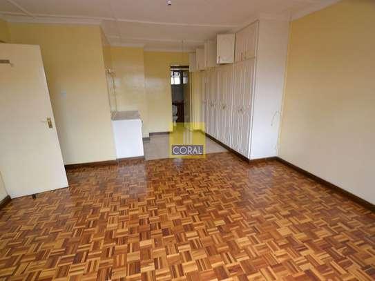 Westlands Area - Flat & Apartment image 35