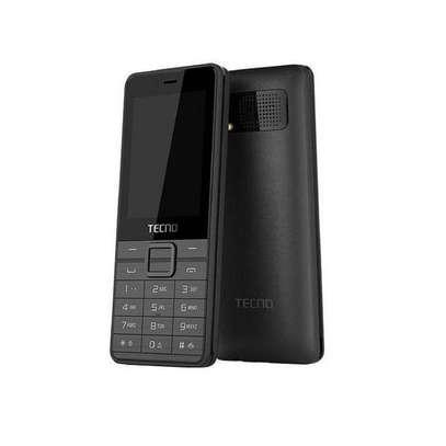 Tecno T402 3 SIM feature phone image 1