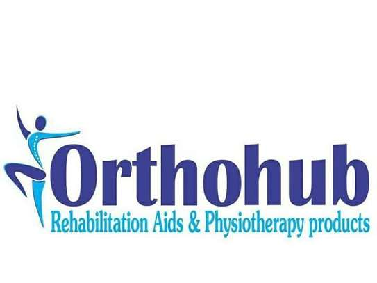 Orthohub Ltd