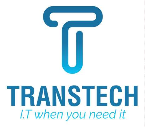 Transtech Solutions
