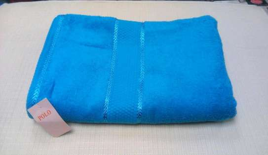 COTTON TOWEL image 5