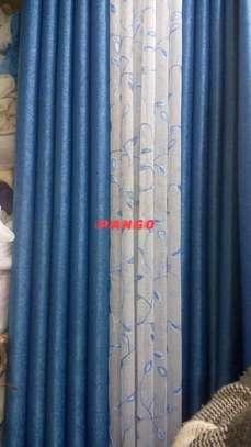 Variance smart curtains image 4