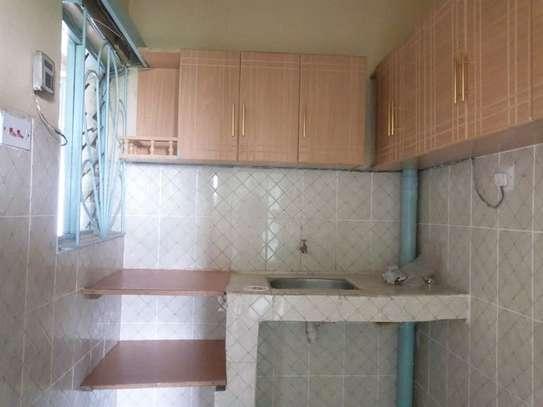 Kibera - Flat & Apartment image 6