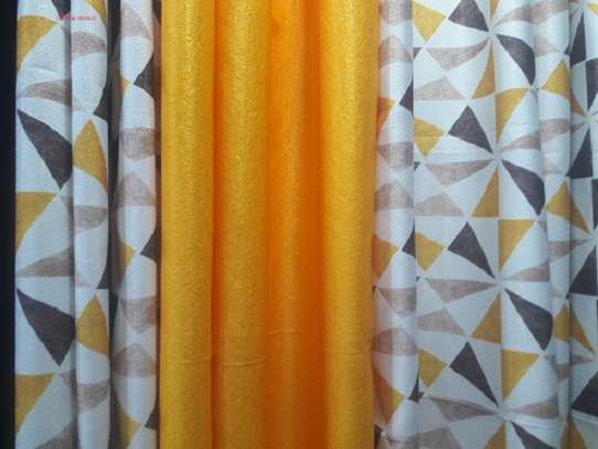 Latest curtains image 1