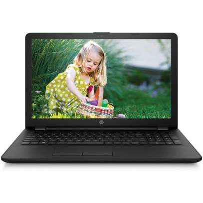 NEW HP 250 G7 Core i3-4GB- 500GB/WIN10/