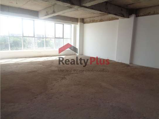 Ngong Road - Commercial Property image 31