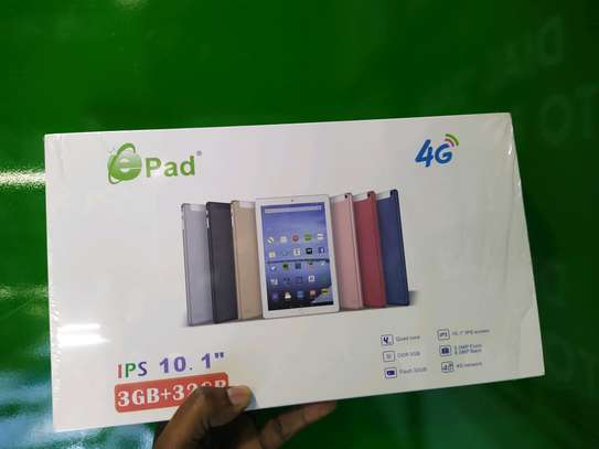 Affordable tablets in nairobi image 2