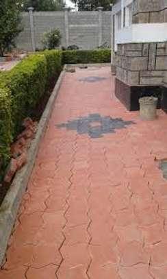 Concrete Products image 11