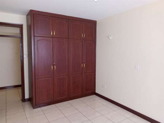 Westlands Area - Flat & Apartment image 18