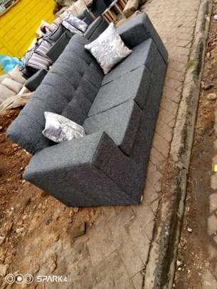 BIDII FURNITURE sofas image 1
