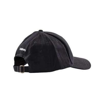 Black Cap (Crown) image 3