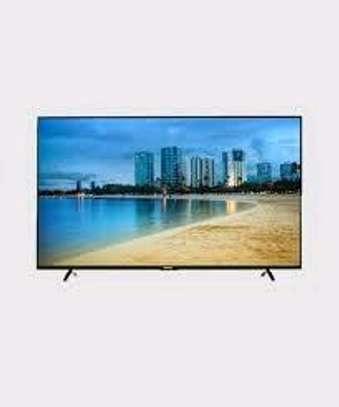 Skyview 32 inch digital LED TV image 1