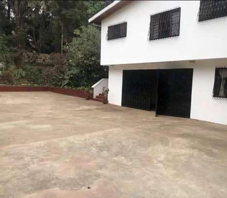 6 bedroom house for rent in Spring Valley image 3